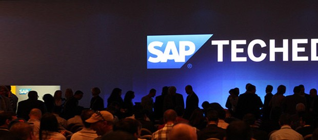 sapteched_2013_lg